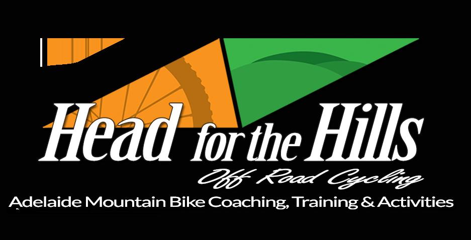 Adelaide Mountain Bike Coaching, Training & Activities